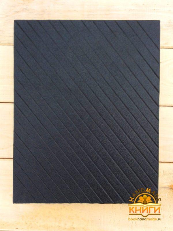 Ikony v futlyare.Atlas pravoslavnoy ikony